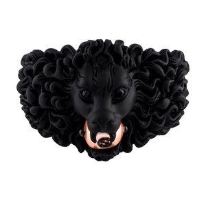 Limited Edition Authentic Gucci Cuff